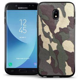Хибриден гръб Military Armor за Samsung Galaxy J5 2017