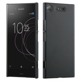 Твърд гръб за Sony Xperia XZ1