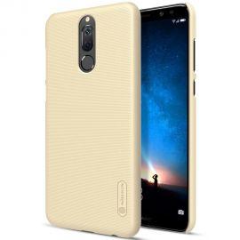 Nillkin твърд гръб за Huawei Mate 10 Lite