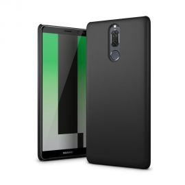 Твърд гръб за Huawei Mate 10 Lite