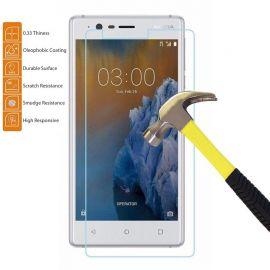 Протектор от закалено стъкло за Nokia 2