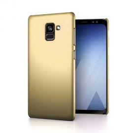 Твърд гръб за Samsung Galaxy A8 2018 A530