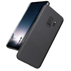 Силиконов гръб TPU за Samsung Galaxy A8+ Plus 2018 A730