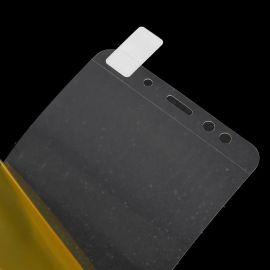 Протектор за целия дисплей за Samsung Galaxy A8 2018