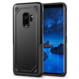 Хибриден гръб за Samsung Galaxy S9