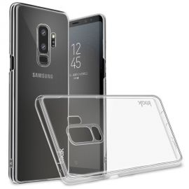 Imak Crystal Clear твърд гръб за Samsung Galaxy S9+ Plus