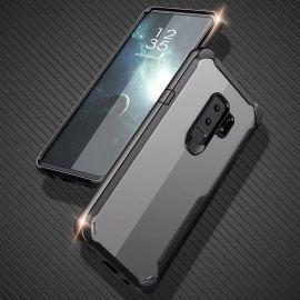 Противоударен калъф за Samsung Galaxy S9+ Plus