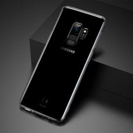 Ултра слим силиконов гръб Baseus Air за Samsung Galaxy S9 G960