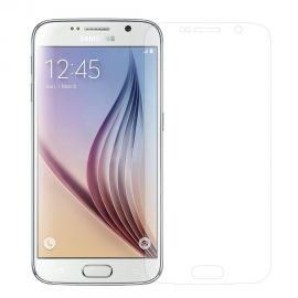 Протектор за дисплей за Samsung Galaxy S6 G920
