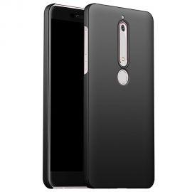 Твърд гръб за Nokia 6.1 / 6 (2018)