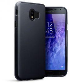 Силиконов гръб TPU за Samsung Galaxy J4