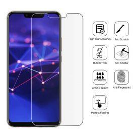 Протектор от закалено стъкло за дисплей за Huawei Mate 20 Lite