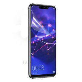 Протектор за дисплей за Huawei Mate 20 Lite