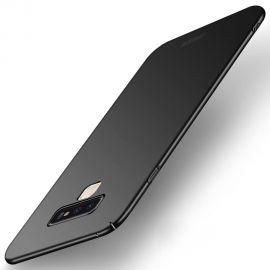 Поликарбонатен кейс за Samsung Galaxy Note 9