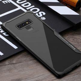 Противоударен калъф за Samsung Galaxy Note 9