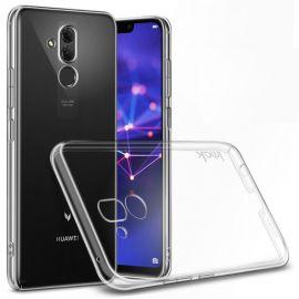 Imak Crystal Clear твърд гръб за Huawei Mate 20 Lite