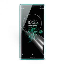Протектор за дисплей за Sony Xperia XZ3