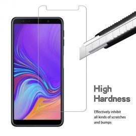 Протектор от закалено стъкло за Samsung Galaxy A7 2018 А750