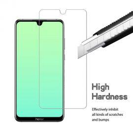 Протектор от закалено стъкло за дисплей за Huawei Mate 20