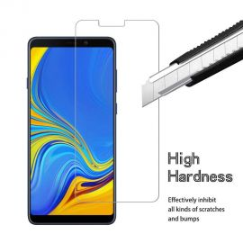 Протектор от закалено стъкло за Samsung Galaxy A9 2018 А920