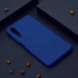 Силиконов гръб TPU за Samsung Galaxy A7 2018 A750