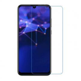 Протектор за дисплей за Huawei P Smart 2019