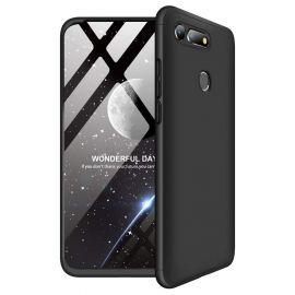 Матов TPU силиконов гръб за Huawei Honor View 20 / V20