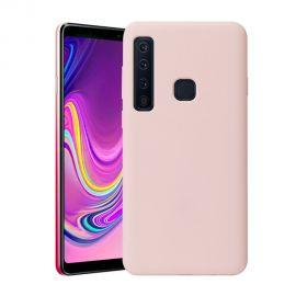Силиконов гръб TPU за Samsung Galaxy A9 2018