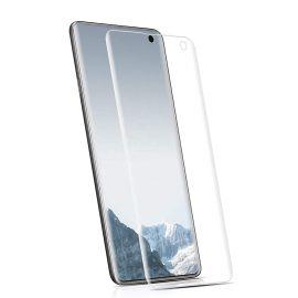 Протектор за целия дисплей за Samsung Galaxy S10