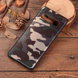TPU гръб Military Armor за Samsung Galaxy S10 G970