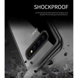 Противоударен калъф за Samsung Galaxy S10+ Plus G975