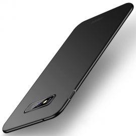 Mofi Shield твърд гръб за Samsung Galaxy S10e
