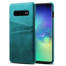 Кожен кейс за Samsung Galaxy S10+ Plus G975