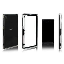 Силиконова рамка за Sony Xperia Z1