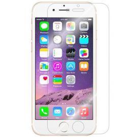 Apple iPhone 6 протектор за дисплей