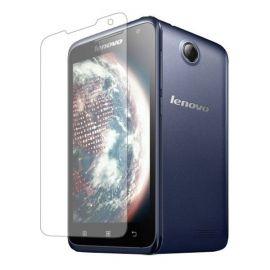 Протектор за дисплей за Lenovo S860
