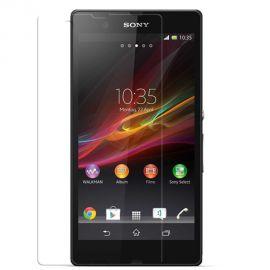 Протектор за дисплей за Sony Xperia Z