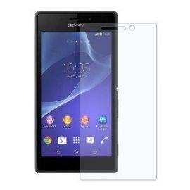 Протектор за дисплей за Sony Xperia M2 / M2 Aqua