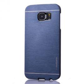 Твърд алуминиев гръб за Samsung Galaxy S6 G920