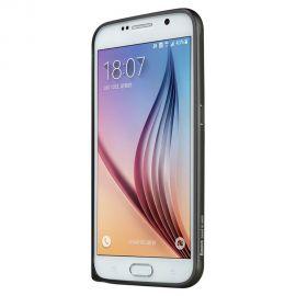 Алуминиев бъмпер Baseus за Samsung Galaxy S6