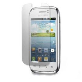 Протектор за дисплей за Samsung Galaxy Young
