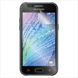 Протектор за дисплей за Samsung Galaxy J1