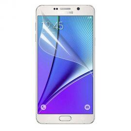 Протектор за дисплей за Samsung Galaxy Note 5