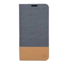 Луксозен хоризонтален кожен калъф за Samsung Galaxy Note 5 N920