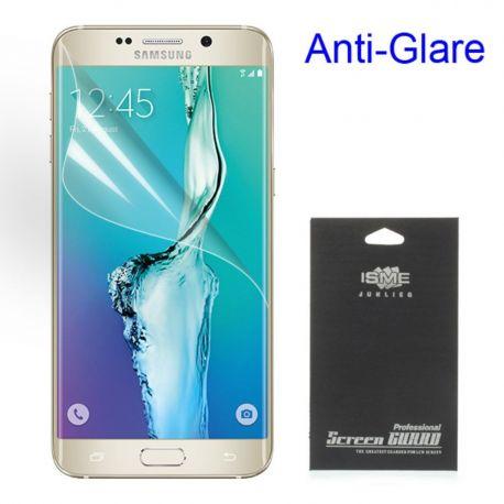 Протектор за дисплей за Samsung Galaxy S6 Edge+ Plus