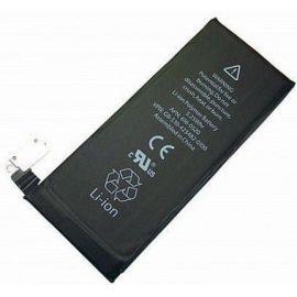 Оригинална батерия LIS1445APPC за iPhone 4G