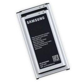 Оригинална батерия EB-BG800BBE за Samsung