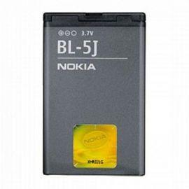 Оригинална батерия BL-5j за Nokia