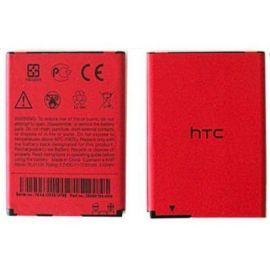 Оригинална батерия BL01100 за HTC Desire C