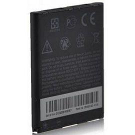 Оригинална батерия BD29100/ BA S540 за HTC